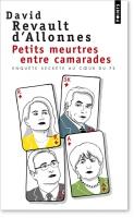 31_74david-revault---petits-meurtres.jpg
